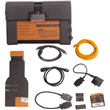 2014 New BMW ICOM A2 B C Diagnostic & Programming Tool