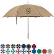 48 Arc Golf Umbrella