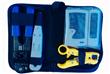 Lan tool set