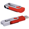 Axis USB Memory Drive 2.0 - 8GB