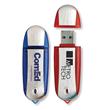 Color Tek USB Flash Drive 8 GB