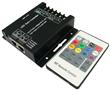 20Keys RGB RF Controller