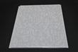 20cm&25cm width PVC Ceiling Panel