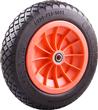 Stroller Tire