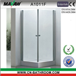 Colorful Shower Room A1011F