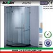 Bathroom Shower Door Frame Parts A9250