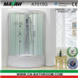 Concise Stylish Steam Shower Room