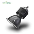 IP65 led high bay 150W