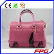 2014 new furla women bag handbag