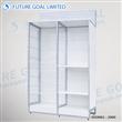Multifunction Display Stand / Garment Display Rack