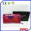 2014 Newest wholesale PVC furla Wallet