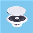 6.5 Marine Speaker