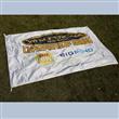 Digital sport banner