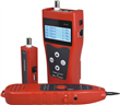LCD cable length tester