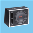 High Power Loading Subwoofer