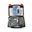 New Generation VAS 5054A with ODIS Diagnostic System
