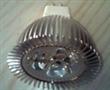 3W LED spot light  DF29003207