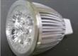 4W LED spot light DF2F004207