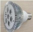 7W LED spot light DF31007207