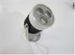 3W LED track light DF1B003207