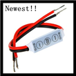 Newest Product 12v Mini Controller For Rgb Led Lights Strip