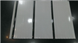25cm pvc ceiling panel with three lines