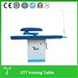 Laundry Ironing Table