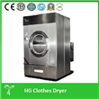 Clothes Drying Machine