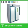 Disinfect Cabinet