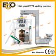 Combiner Measuring Packaging Machine