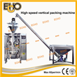 Fully Automatic Powder Packaging Machine
