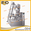 Auotmatic Pickles Packaging Machinery