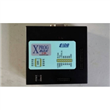 2014 lastest version Xprog-M Box V5.50 ECU Programmer