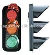 200mm/300mm LED traffic light
