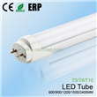 4FT T5 LED Tube,18W