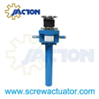 acme screw rod