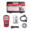 Autel Maxidiag Elite MD701 With Data Stream Function for All System Up