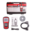 Autel Maxidiag Elite MD702 With Data Stream Function for 4 System