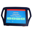 Autologic Vehicle Diagnostics Tool