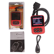 2014 New Arrival Launch CResetter II Oil Lamp Reset Tool Cresetter II
