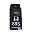 Honda SRS ROBD2 Airbag Resetter for SRS with TMS320eset