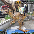 Kids Dinosaur Rids