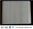 lamination pvc wall paneling