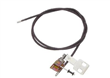 SUNROOF CABLE/ AUTO SUNROOF CABLE