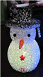 2014-Christmas nowman with hat