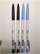 2014-advertising ballpoint pen