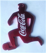 2014-Man shaped bottle opener