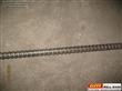 Formwork Tie Rod-Tie Bar-D15mm-D20mm