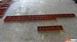 100mm Formwork Flat Form-Metal Form-Steel Metal Form-Flat Panel