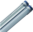20W T8 LED Light Tube